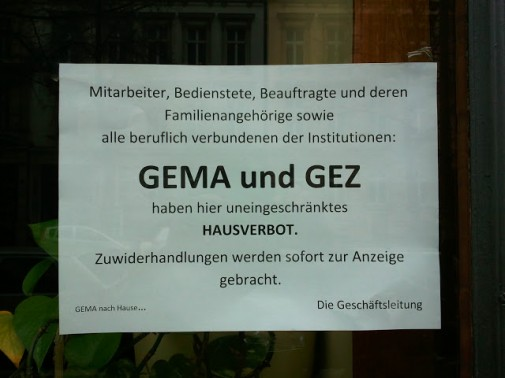 gema-lucia-505x378