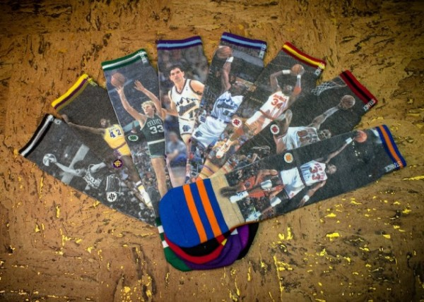 nba-socks-10-630x450