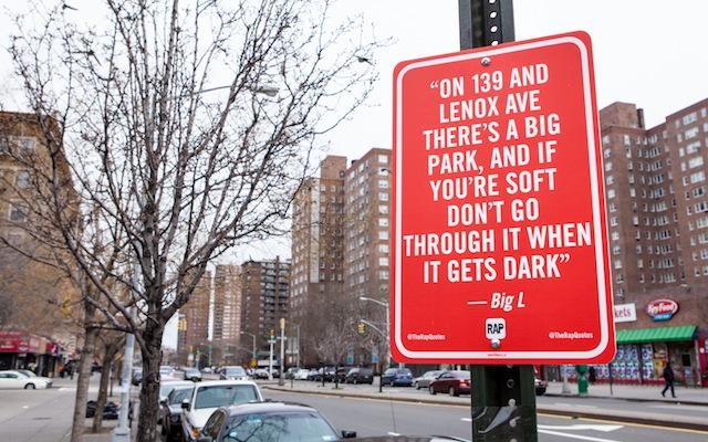 rap_quotes_new_york_00