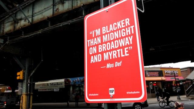 rap_quotes_new_york_02