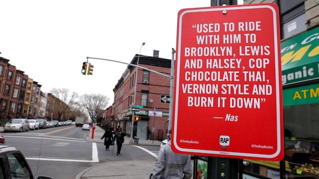 rap_quotes_new_york_06