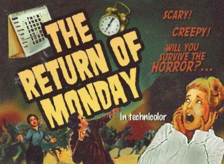 return_monday