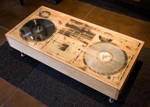scratch-dj-coffee-table-505x362