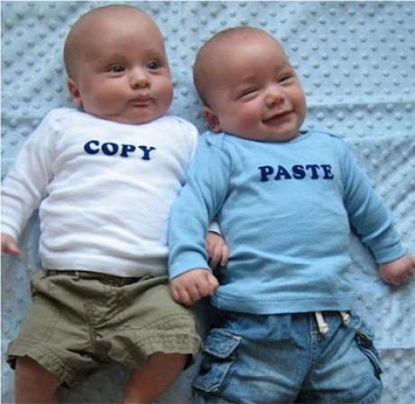 small_copy paste twins