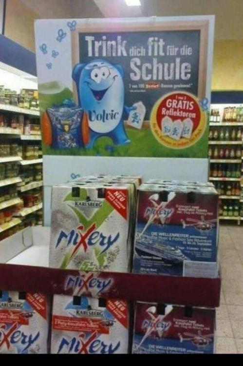 trink_dich_fit