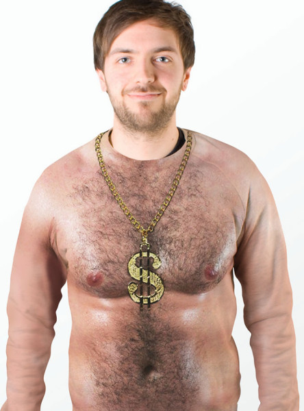 70s-Hairy-Chest-Sweater