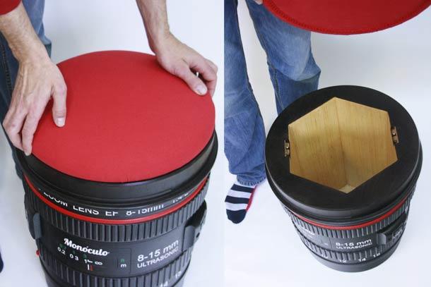 Canon-8-15mm-Lens-Stool-2