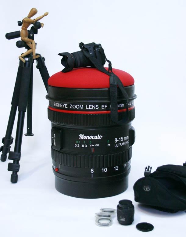 Canon-8-15mm-Lens-Stool-3