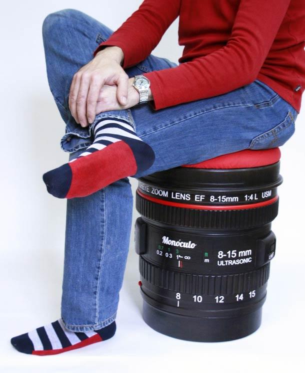 Canon-8-15mm-Lens-Stool-4