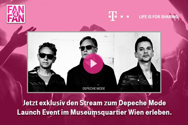 DE_Telekom_DM_600x400