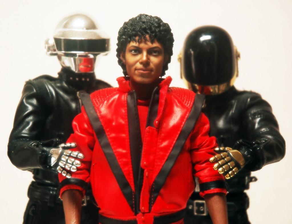 Daft-Michael-1024x785