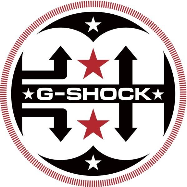 G-SHOCK_30th_Geb