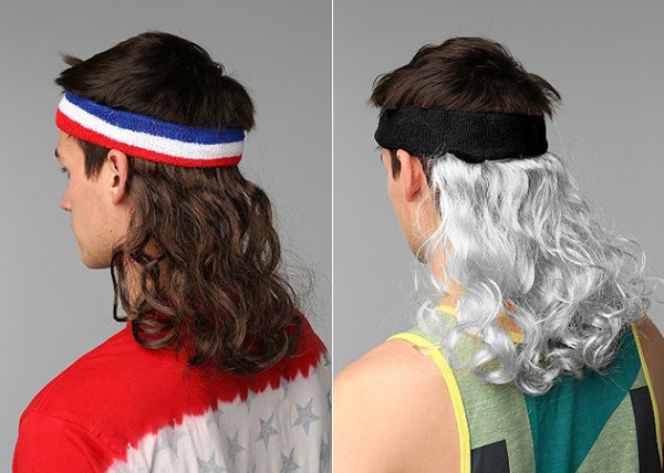 Mullet-On-The-Go-Wig2