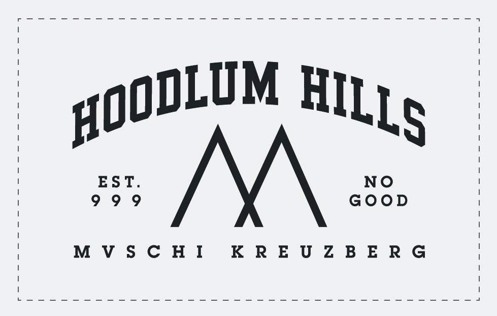 Muschi_HoodlumHills_Logo