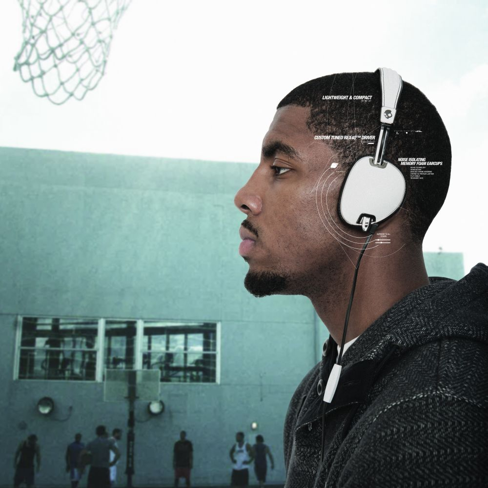 NBA_Kyrie_Irving_02