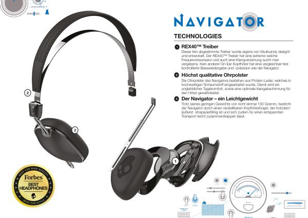 NavigatorTechA3_GER