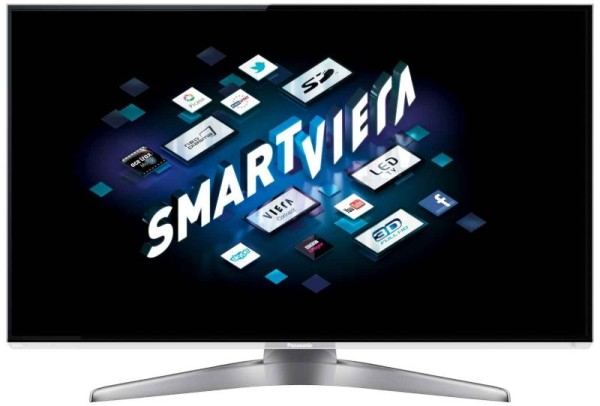 Panasonic_TXL42WT50_smart_viera_0