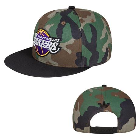 adidas-camo-la-lakers-snapback-cap-multicolor-regular-purple-94885