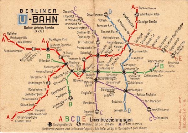 berlinubahn1948_s