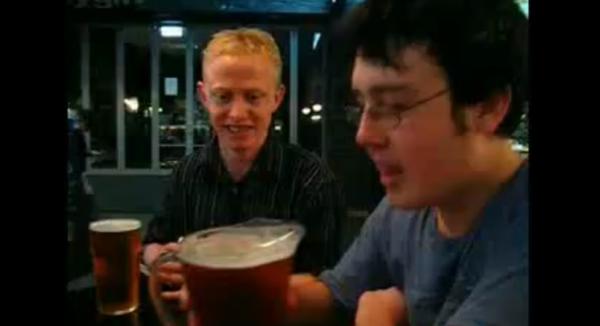 bier_trinken
