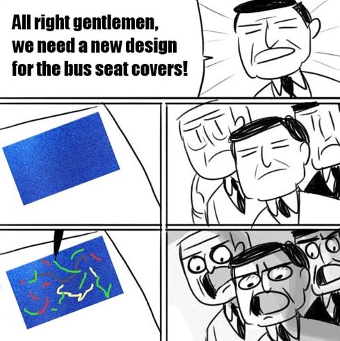 bus_seat_design