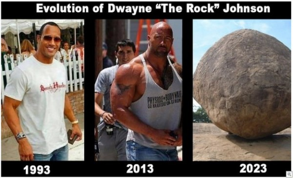evolution-of-the-rock_thumb