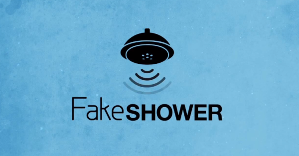 fake_shower