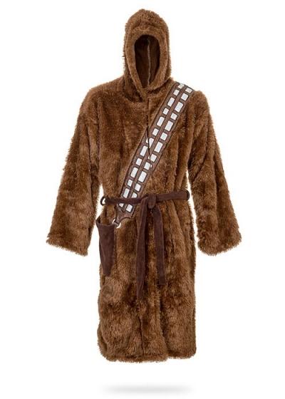 small_chewbacca bath robe