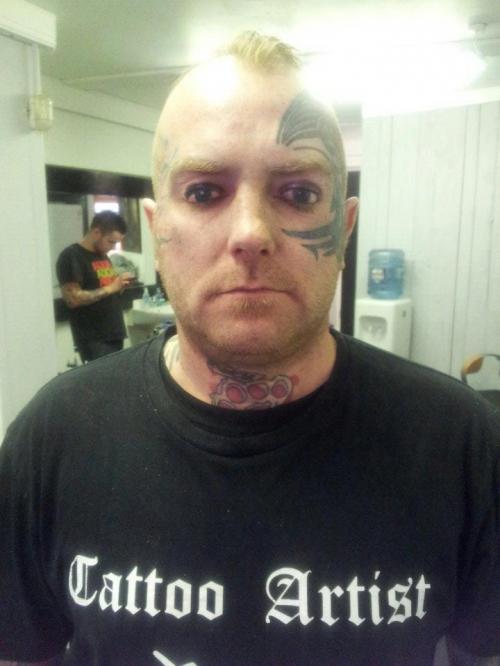 small_tattooed eyelids
