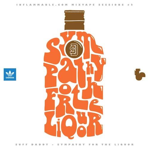 suff_daddy_sympathy_for_the_liquor_cover