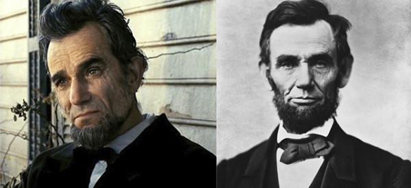 Abraham-Lincoln-Imgur