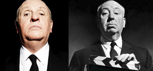 Alfred-Hitchcock-Imgur1