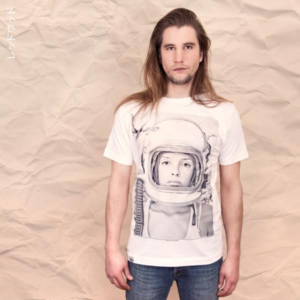 Astro-Girl-Shirt