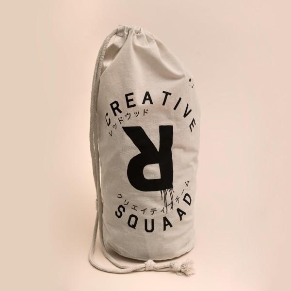 Creative-Squaad-Sack-2