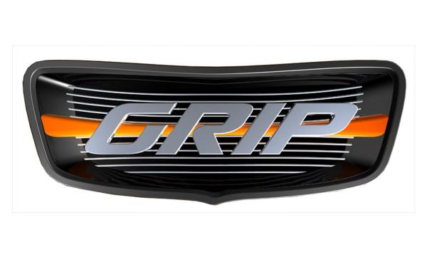 Grip_BN