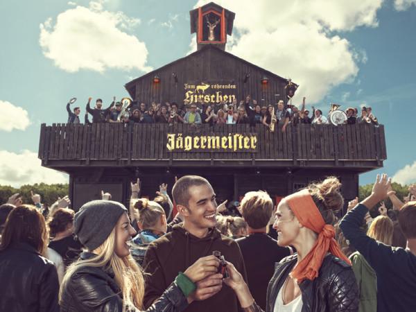 Jaegermeister_Gasthof_zum_roehenden_Hirschen_web
