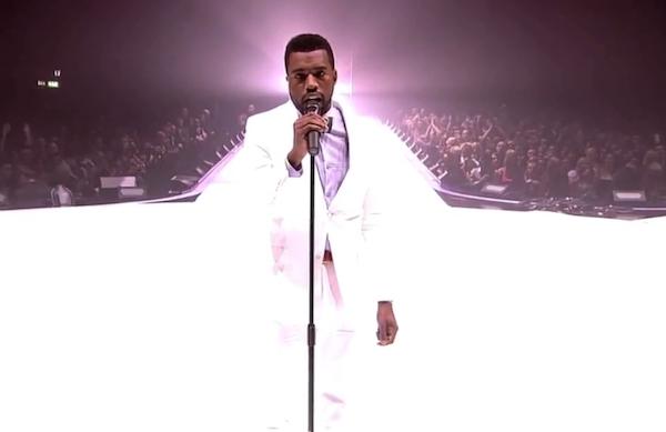 Kanye_west_fan_film_1.png