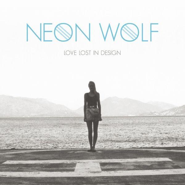 Neonwolf-Love-Lost-In-Design-01