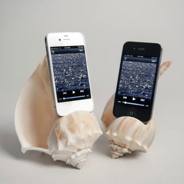 Shellphone-Loudspeaker-2