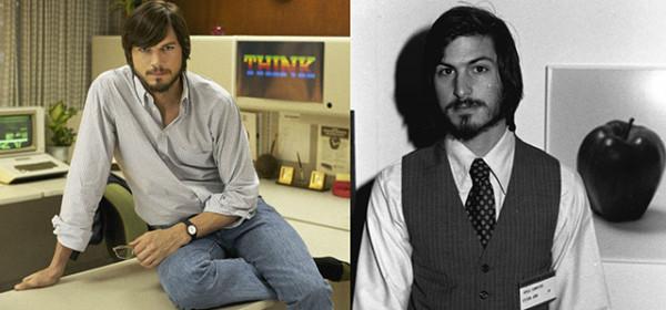 Steve-Jobs-Imgur