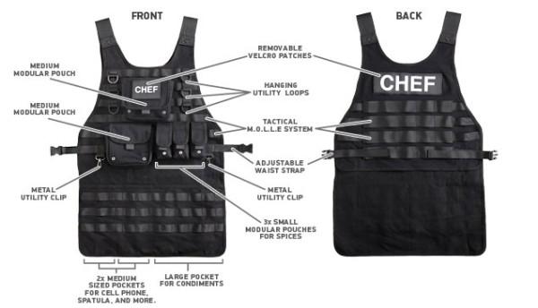 Tactical-BBQ-Apron-1