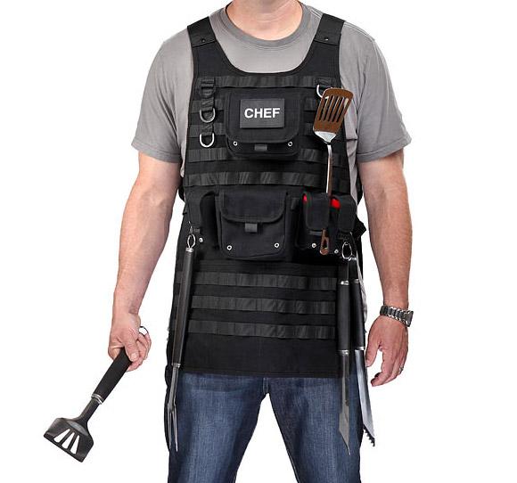 Tactical-BBQ-Apron