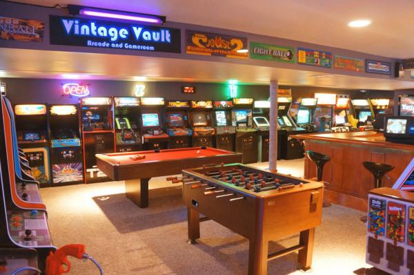 arcade_keller