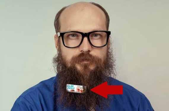 beard-boards-billboard-for-beard