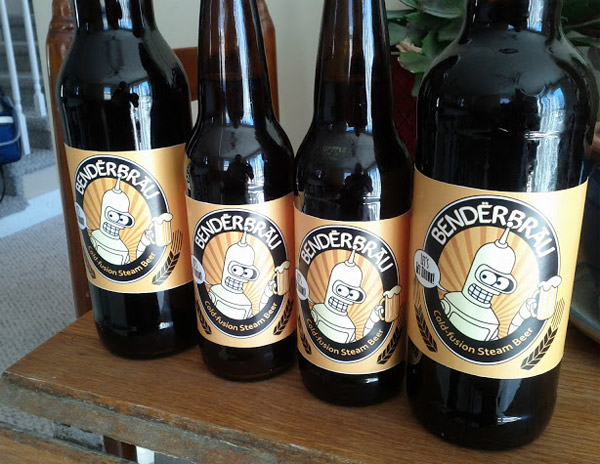 bender-beer-1