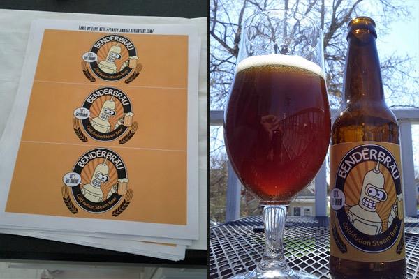bender-beer-2