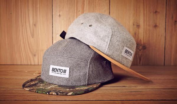 bento3_offtrail_headwear_1