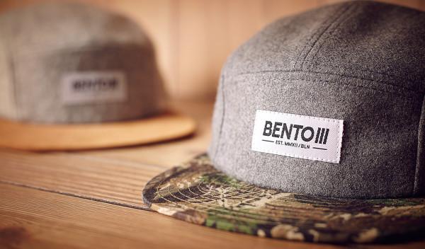 bento3_offtrail_headwear_2