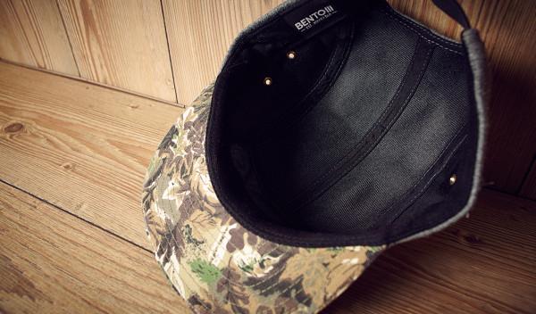 bento3_offtrail_headwear_hunter_1