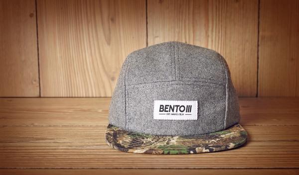 bento3_offtrail_headwear_hunter_4